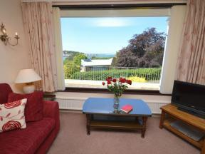 Cottage: HCSANDB, Bideford, Devon