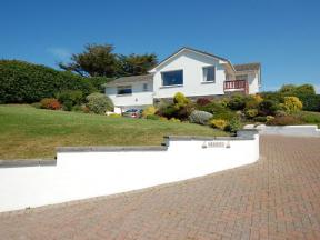Cottage: HCSEASC, Appledore