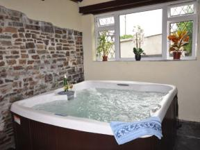 Cottage: HCSPLSH, Launceston, Cornwall