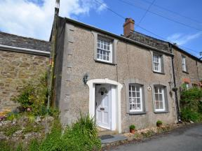 Cottage: HCSTMIN, Rock, Cornwall