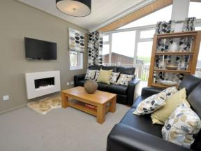 Cottage: HCSUDAZ, Plymouth, Devon