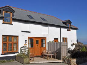 Cottage: HCSWABR, Clovelly