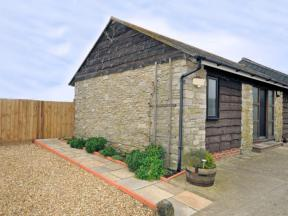 Cottage: HCSWALS, Weymouth