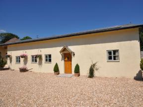 Cottage: HCSWCOM, Sidmouth
