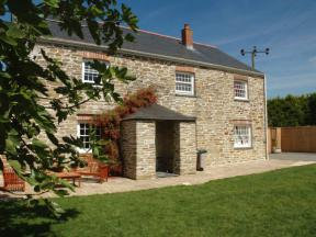 Cottage: HCTBART, Padstow