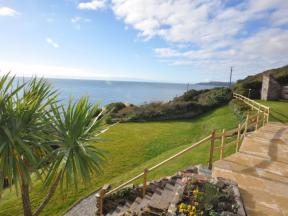 Cottage: HCTCOAS, Plymouth