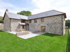 Cottage: HCTELOD, Bideford, Devon