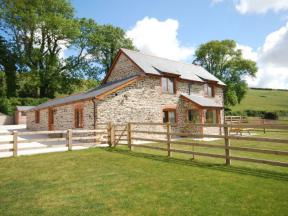 Cottage: HCTENAP, Bideford, Devon