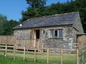 Cottage: HCTFRIZ, Launceston