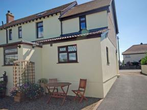 Cottage: HCTHENO, Bude