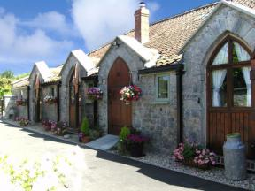 Cottage: HCTHEOL, Burnham-on-Sea, Somerset