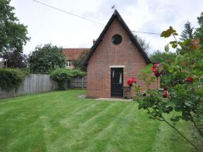 Cottage: HCTOLDC, Sturminster Newton