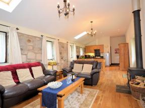 Cottage: HCTREBU, Newquay
