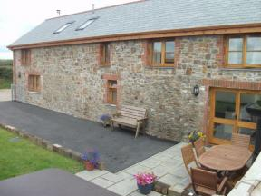 Cottage: HCTREET, Clovelly