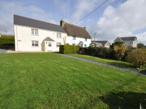 Cottage: HCTRENO, Lizard Peninsula