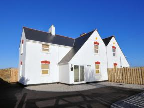 Cottage: HCTREOC, Newquay, Cornwall