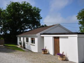 Cottage: HCTRLAW, Bude