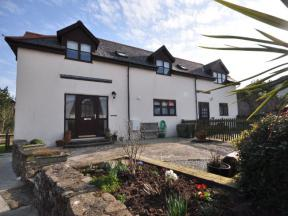 Cottage: HCTRVVV, Bude, Cornwall