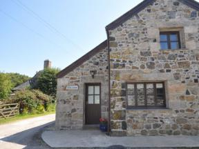 Cottage: HCTRWRO, Coverack