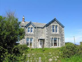 Cottage: HCTVALL, St Keverne, Cornwall