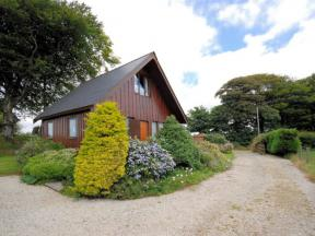 Cottage: HCTWIME, Launceston, Cornwall