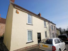 Cottage: HCVESPE, Wells