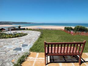 Cottage: HCVILLA, Hayle, Cornwall