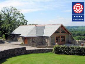 Cottage: HCWAGOL, Lydford, Devon