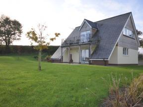 Cottage: HCWAIE4, Crediton