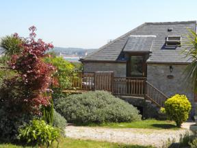 Cottage: HCWARRE, Dawlish Warren