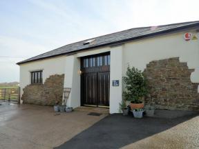 Cottage: HCWATBA, Holsworthy