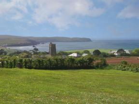Cottage: HCWDELV, Thurlestone