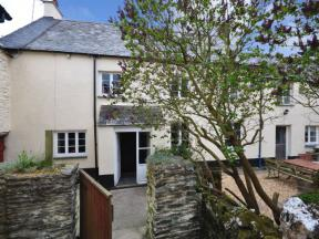 Cottage: HCWHEAC, Ilfracombe, Devon