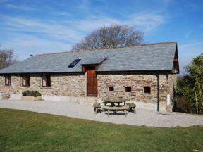 Cottage: HCWHITR, Launceston, Devon