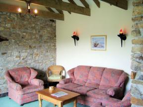 Cottage: HCWOODU, Widemouth Bay