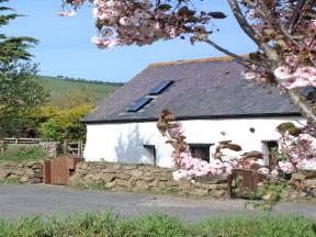 Cottage: HCWSAUN, Saunton, Devon