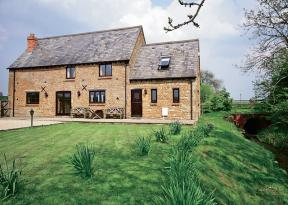Jay Barn, Stow-on-the-Wold, Gloucestershire