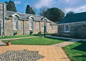 Retreat Cottage, St Columb Major