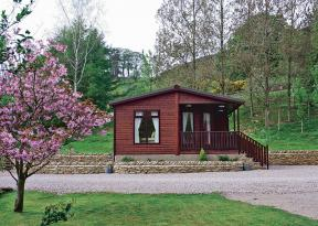 Holly's Lodge, Brough, Cumbria