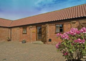 Harvest Cottage, Middleton-on-Leven