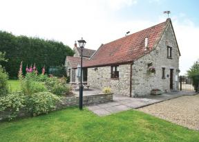 Fox Cottage, Chipping Sodbury, Gloucestershire