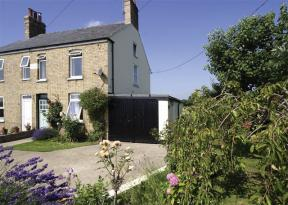 Greenbank Cottage, Downham Market