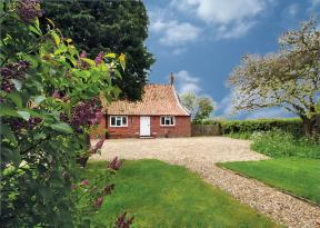 Apple Tree Cottage, Holt, Norfolk