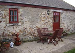 The Forge Cottage, Castleside, County Durham