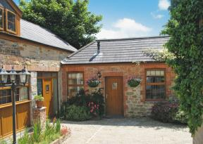 Farrier Cottage , Falmouth, Cornwall