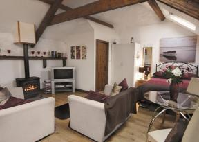 Daisy Cottage, Pwllheli