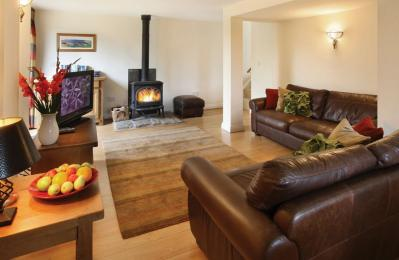 Orchard Cottage (Cheshire), Rainow, Cheshire