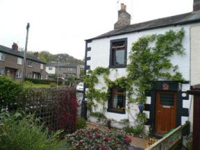Ghyll Foot Cottage, Penrith, Cumbria