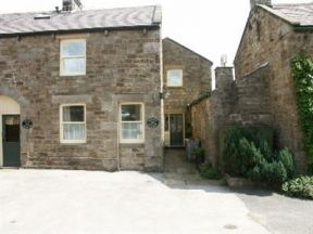 Sawmill Cottage - Harrogate, Harrogate, Yorkshire