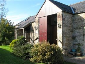 The Meadow Cottage, Appleby-in-Westmorland, Cumbria